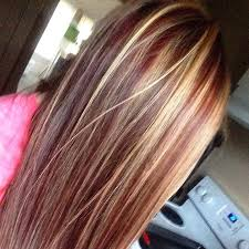 best summer highlights for auburn hair 813 best hair ideas images on pinterest hair colors red hair and