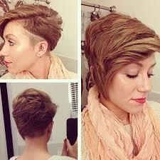 wonens short hair spring 2015 11 angesagte kurzhaarfrisuren für modische frauen neue frisur