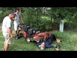 Lawncare Business Cards Lawn Care Business Top 10 Must Haves Youtube
