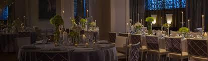 wedding venues in downtown philadelphia kimpton hotels