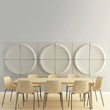 gaia wall panels decorative acoustic panels apres furniture