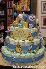 142 best diaper cakes images on pinterest baby shower gifts