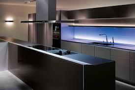 led leiste küche led in der küche küchensociety
