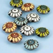 Beaded Jewelry Making - beads u0026 jewelry supplies artbeads com swarovski crystal