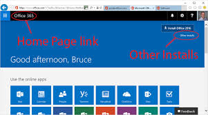 sharepoint designer how to install sharepoint designer and connect to sharepoint