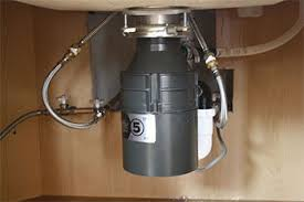 Kitchen Disposal by Disposal Repair In Woodlands 24 Hour Kitchen Plumbing