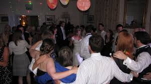 house party wedding band nicky s wedding at homme house the best band for any