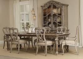 hooker dining room table discount hooker furniture chatelet dining room furniture on sale