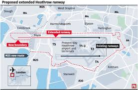 heathrow terminal 5 floor plan heathrow could use existing terminals to cut cost of expansion