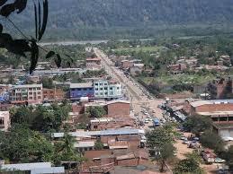 imagenes de sud yungas palos blancos sud yungas bolivia home facebook