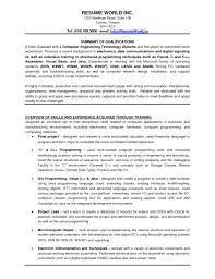 cover letter game programmer resume game programmer resume
