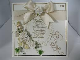 Card Making Magic - 57 best cards christina card making magic images on pinterest