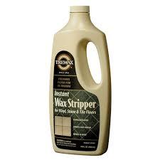 32 oz gold label wax remover walmart com