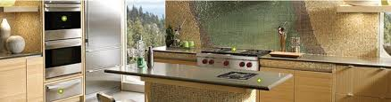 Wolf Drop In Cooktop Wolf Appliances Wolf Kitchen Appliances Wolf Appliance