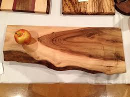 cool cutting board designs modern home design and decor