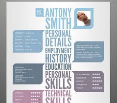 free cool resume templates free creative resume templates 179 best resum images on