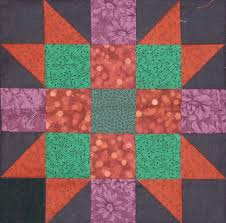 Complementary Colors by Kathy K Wylie Quilts U2013 Split Complementary Color Scheme