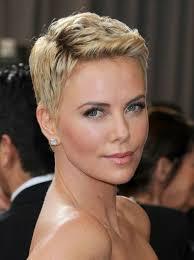 Kurzhaarfrisuren Sehr Kurz by Sehr Kurze Haarschnitte Haarschnitte Kurze Sehr Zukünftige