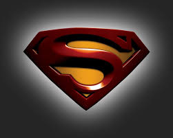 superman wallpapers 1080p wallpaper cave