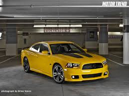 2012 dodge charger srt8 bee 2012 dodge charger srt8 bee wallpaper motor trend