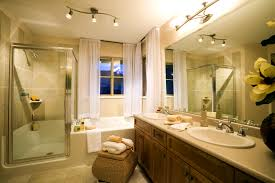 bathroom pretty classic bathroom designs decor ideas modern