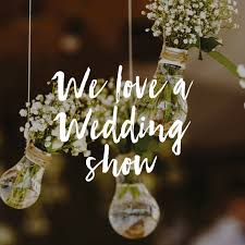 wedding show winter 2018 wedding shows chef catering