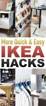 Ikea Hack Bathroom Shelf Thistlewood Farm by 445 Best Ikea Hack Images On Pinterest Billy Bookcase Office