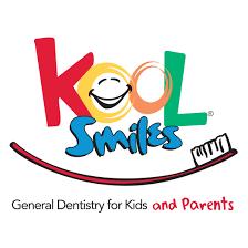 kool smiles dentistry blog