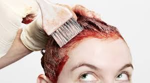 halloween salon background how to avoid a botched dye job at the salon allure