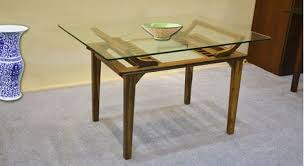 Teak Wood Dining Tables Get Modern Complete Home Interior With 20 Years Durability Dining