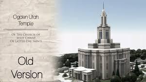 payson utah 3d lds temples