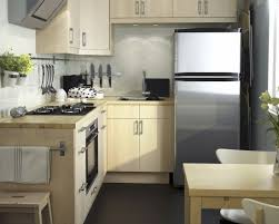 small kitchen ikea ideas ikea small kitchen design rapflava