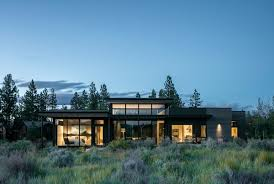 architecture homes modern living home design ideas inspiration and advice dwell