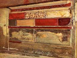 greek style decor destroybmx com greek style homes first style roman wall painting first style homes