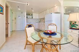 Ilikai Hotel Floor Plan Ilikai 614 Ocean Ra153880 Redawning