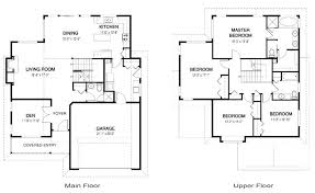 custom home blueprints residential home blueprints processcodi