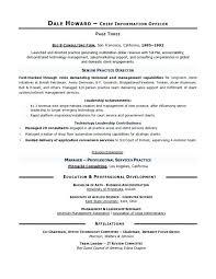 cna resumes exles cna resume builder lidazayiflama info
