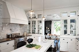 Stainless Steel Pendant Light Kitchen Small Table Ls For Kitchen Wallpaper Image Astonishing Brushed