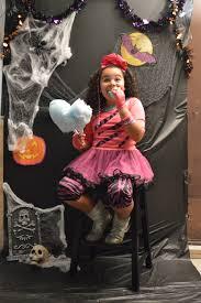 Church Halloween Costumes Halloween Fun Community Church Events Visit Stockton