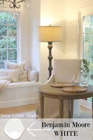 best valspar white paint for kitchen cabinets how to choose white paint for your interiors tips colors
