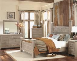 american freight bedroom sets cardis bedroom sets beautiful ideas american freight bedroom sets