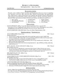 resume template for internship resume template internship resume exle resume format for