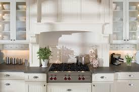 depth of upper beadboard kitchen cabinets kitchen designs
