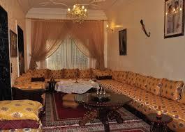 chambre d hote au maroc séjour de luxe chez la maison d hôtes dar aliane à fès maroc le