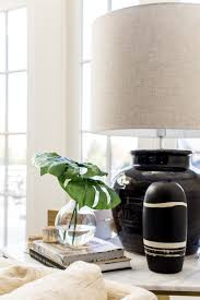 living room reveal u2013 ivory lane