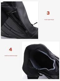 waterproof cruiser motorcycle boots arcx cruiser men u0027s and women u0027s motorcycle boots u2013 moto garage online