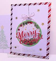 order christmas cards 23 best cards christmas to you yours kit su images on