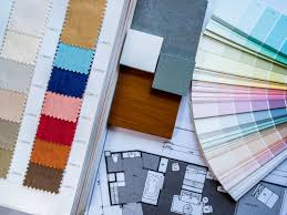 5 things to consider before hiring an interior designer