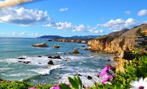 Discover The North Coast Visit California San Luis Obispo Region U2013 Central Coast