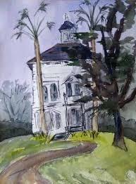 sketches carol husslein
